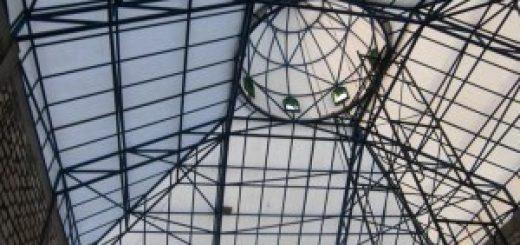 jual, kubah, masjid, harga, murah, garansi, contoh, desain, gambar, pembuatan, menara, mushola, cat, warna warni, enamel, steel, stainless, panel, galvalum, motif, model, gresik, ujung pangka, pondok, pesantren, hijau, jatim